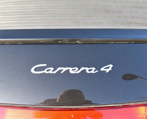 Img017porsche993cabrio