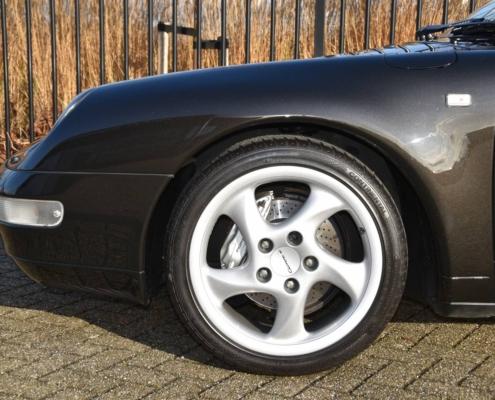 Img020porsche993cabrio