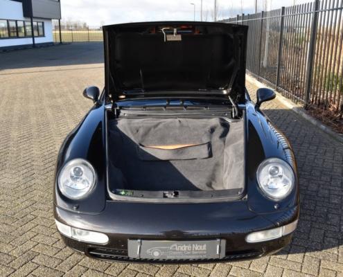 Img032porsche993cabrio