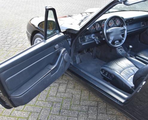 Img037porsche993cabrio