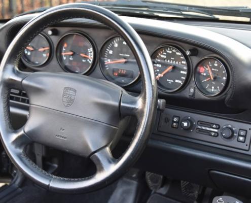 Img044porsche993cabrio