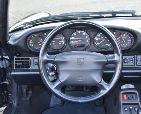 Img045porsche993cabrio