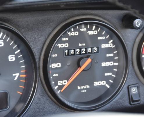 Img046porsche993cabrio