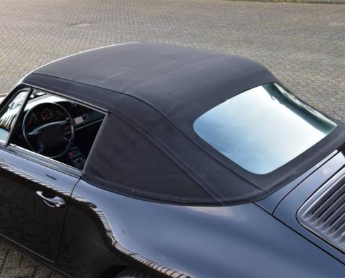 Img055porsche993cabrio