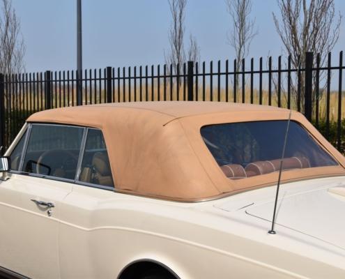 Img006rolls Royce Corniche Cabriolet