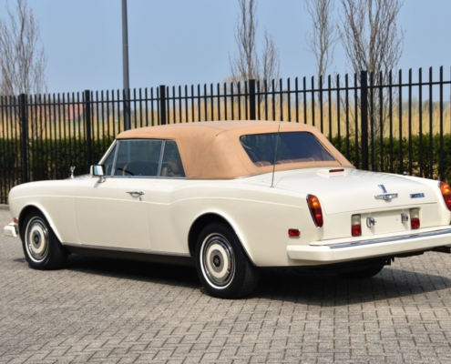 Img007rolls Royce Corniche Cabriolet