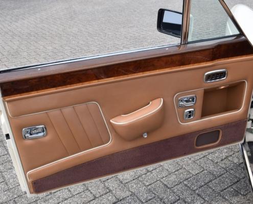 Img030rolls Royce Corniche Cabriolet