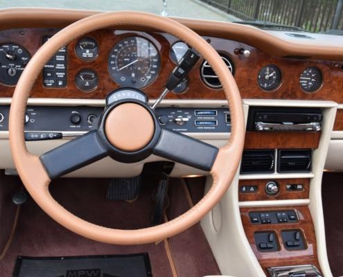 Img033rolls Royce Corniche Cabriolet