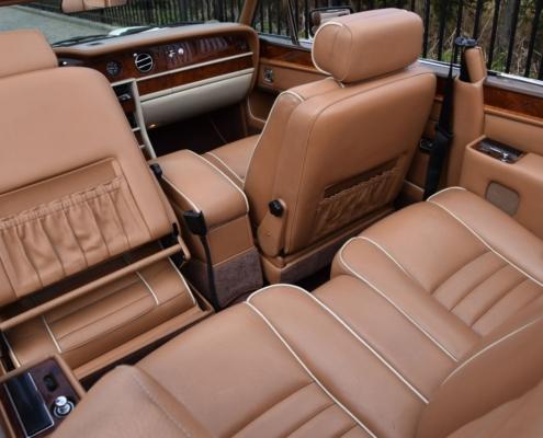 Img035rolls Royce Corniche Cabriolet