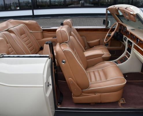 Img041rolls Royce Corniche Cabriolet