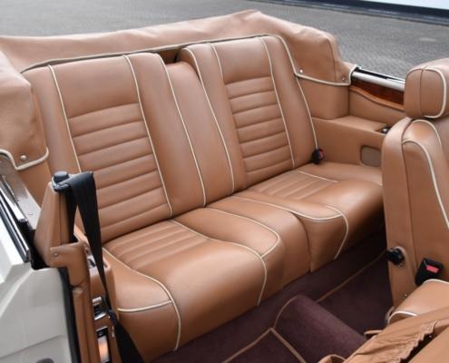 Img043rolls Royce Corniche Cabriolet