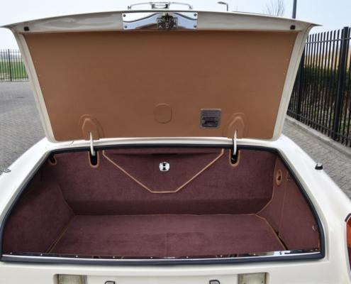 Img044rolls Royce Corniche Cabriolet