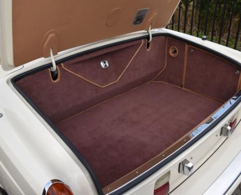 Img045rolls Royce Corniche Cabriolet