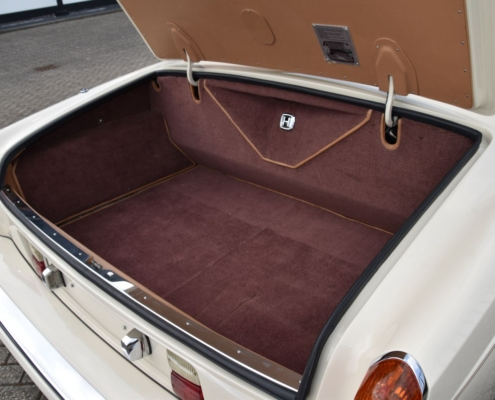 Img046rolls Royce Corniche Cabriolet