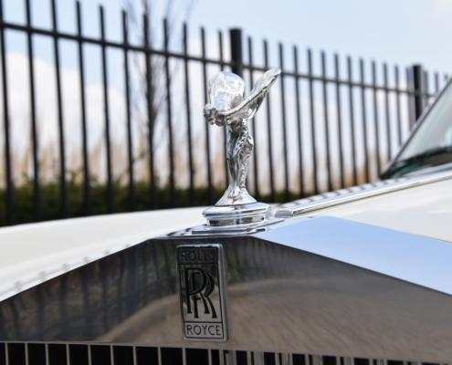 Img054rolls Royce Corniche Cabriolet