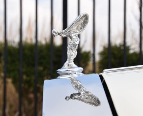 Img055rolls Royce Corniche Cabriolet