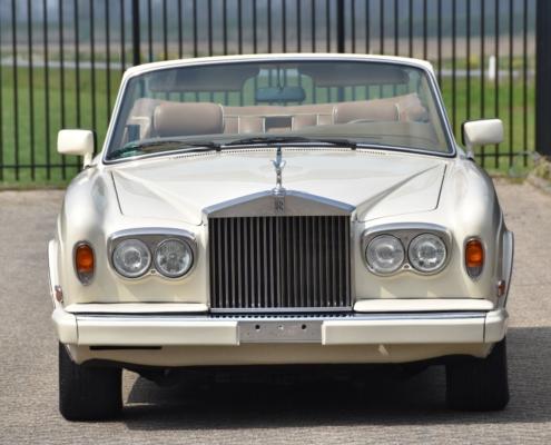 Img062rolls Royce Corniche Cabriolet
