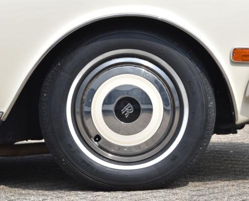 Img072rolls Royce Corniche Cabriolet