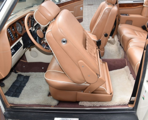 Img074rolls Royce Corniche Cabriolet
