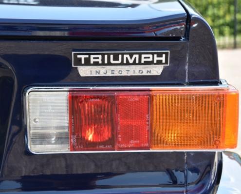 Img045triumph Tr6